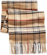 Fraas Cashmink Classic Scarf