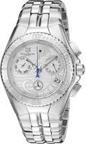 Technomarine Men's TM-115092 Cruise Dream Analog Display Swiss Quartz Watch