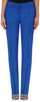 Stella McCartney Women's Anna Trousers-BLUE