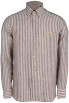Harmont & Blaine Long sleeve shirts - Item 38306122