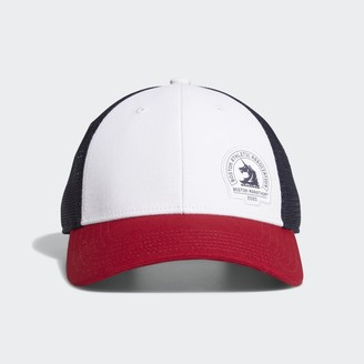 adidas Boston Marathon Reaction Cap