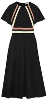 RED Valentino 3/4 length dress