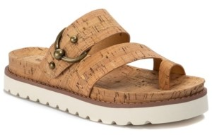 Bare Traps Baretraps Glenda Sandals Women's Shoes