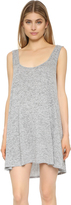 Riller & Fount Lakey Dress