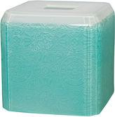 Asstd National Brand Calypso Tissue Box Cover