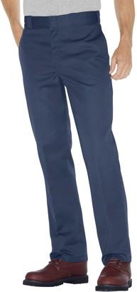 Dickies Men's 874 Original Fit Twill Work Pants