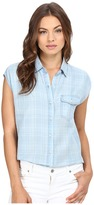 Joe's Jeans Sofia Shirt