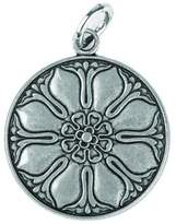 Beaucoup Designs Pewter Charm