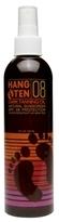 Hang Ten Dark Tanning Oil Natural Sunscreen SPF 8