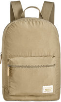 Barbour Men's Beauly Packable Backpack