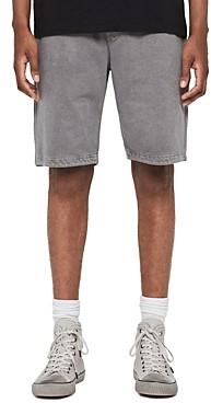AllSaints Pierce Drawstring Shorts