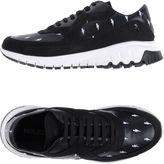 Neil Barrett Sneakers