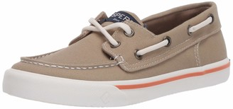 Sperry Boy's Bahama Shoe