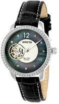 Invicta Women's Objet D Art 22620