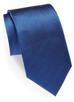 Saint Laurent Italian Silk Tie