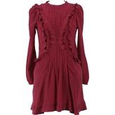 Isabel Marant Dress