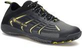 Body Glove Dynamo Rapid Men's Water Shoes