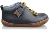 Camper Child shoe BLUE