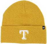 '47 Texas Rangers Haymaker Knit Hat