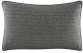 Nautica Hayes Pillow