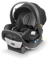 Chicco FIt2® 2-Year Rear-Facing Infant & Toddler Car Seat in Teraza