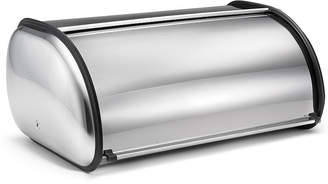 Polder Inc. Stainless Steel Bread Bin
