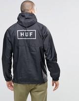 Huf Packable Anorak