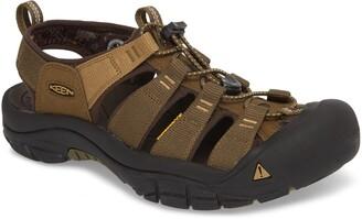 Keen Newport Hydro Sandal