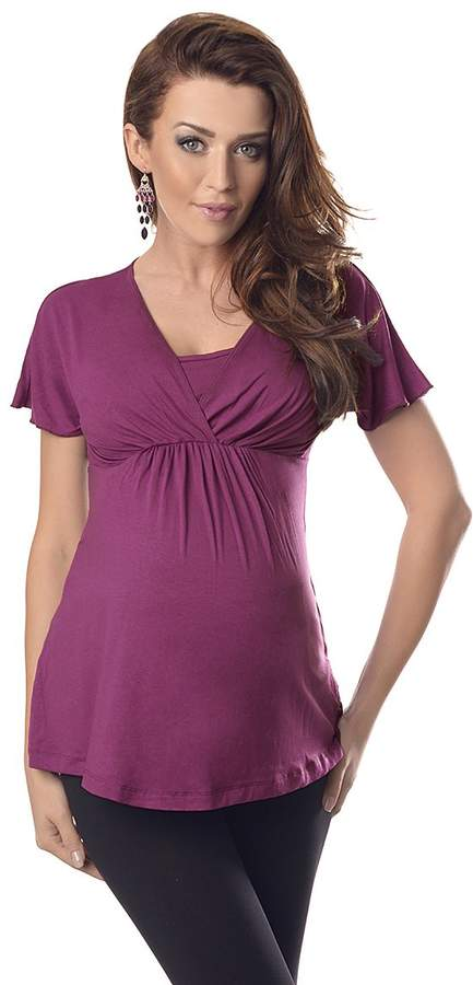 b8c5bc7bde802 Affordable Maternity Wear - ShopStyle Canada