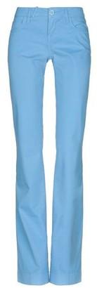 Jfour Casual trouser