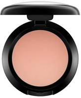 M·A·C MAC Cream Color Base - Hush
