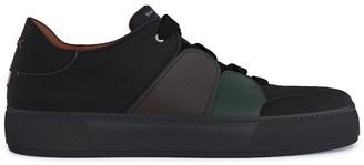 Ermenegildo Zegna Xxx My Tiziano sneakers