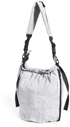 Côte and Ciel Orco Messenger Bag