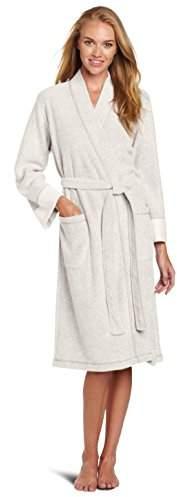 Natori N Women's Nirvana Robe