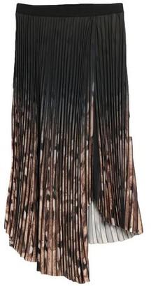 By Malene Birger 3/4 length skirt