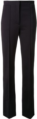 Schumacher Dorothee high rise trousers