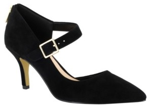 Bella Vita Dawson D'Orsay Pumps Women's Shoes