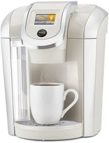 Keurig K475 Coffee Brewing System