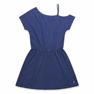 Esprit Girl's Knit Dress