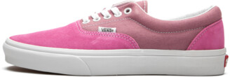 Vans ERA 'Sport Pink' Shoes - Size 4