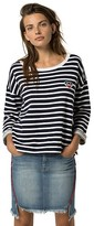 Tommy Hilfiger Sailor Tee