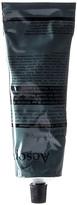 Aesop Resolute Hydrating Body Balm Tube