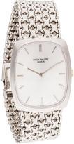 Patek Philippe 3567G Classique Watch