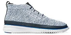 Cole Haan Men's ZeroGrand Stitchlite Sneakers
