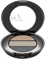 Boots No7 Stay Perfect Eye Shadow Trio Classic Matte by