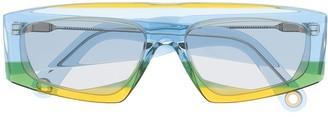 Jacquemus Yauco sunglasses