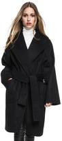 LAMARQUE - Efia Robe Coat