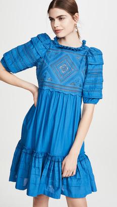 Sea Talitha Dress