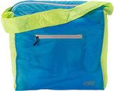 Asstd National Brand Electrolight Tote Bag