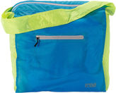 Lewis N. Clark Electrolight Tote Bag